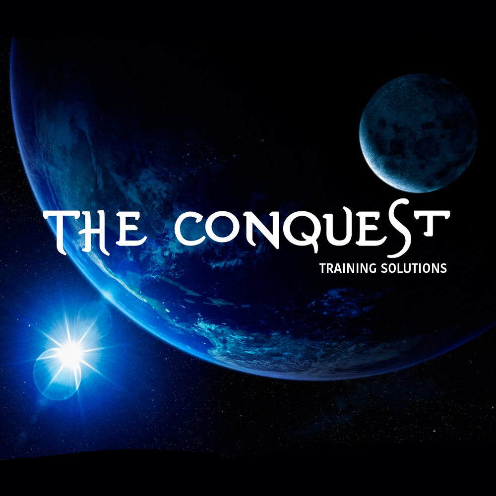 The Conquest Training Solutions