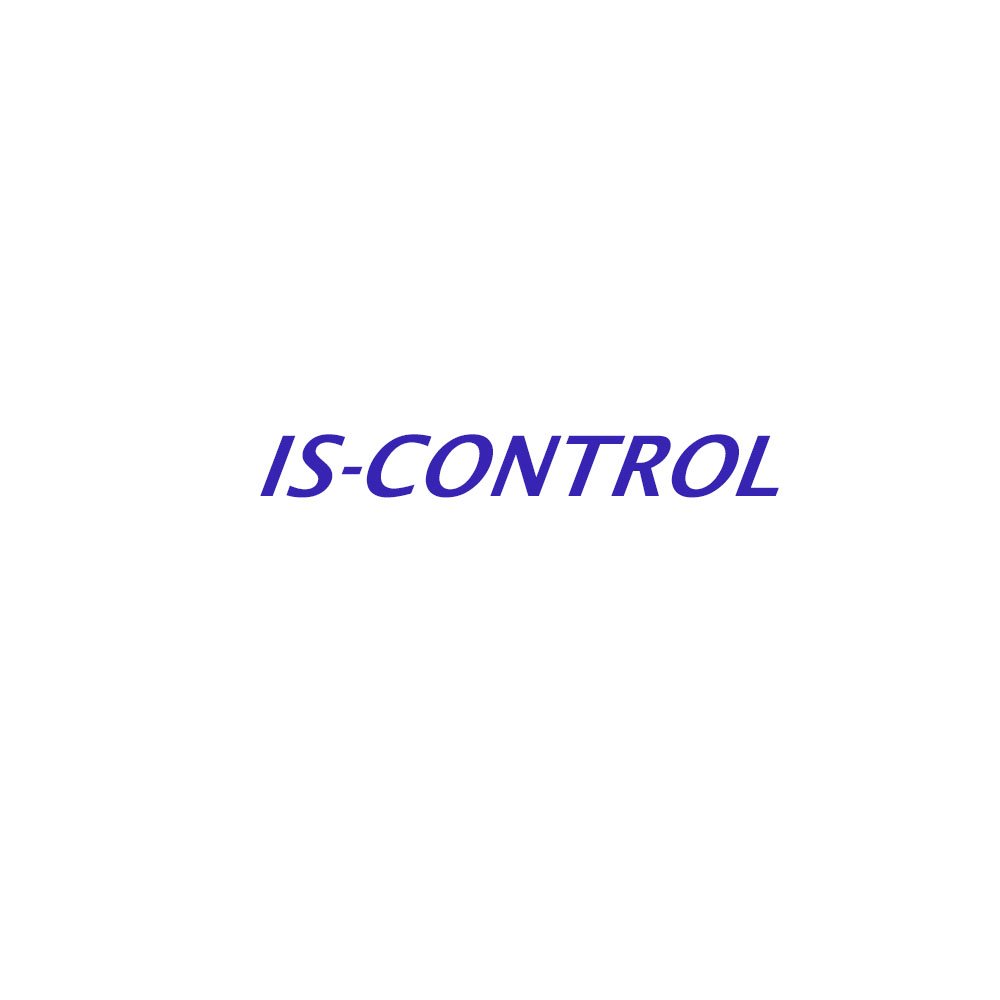 IS Control